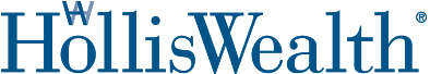 David Little Wealth Management Logo
