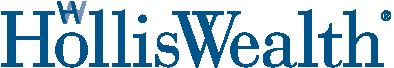 David Little Wealth Management Logo