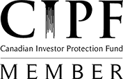 CIPF Investor Retirement Planning